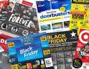news-download-black-friday-ads-pdf-2019-blog-cover