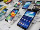 smartphones-400×230