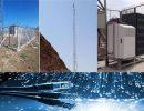 اتصال-١٢-روستای-دیگر-استان-فارس-به-شبکه-ملی-اطلاعات-و-دسترسی-این-روستاها-به-اینترنت-پر-سرعت-همراه