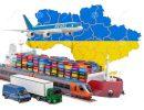 حمل-و-نقل-اوکراین-e1614079222653