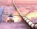 Kirkuk–Baniyas_pipeline