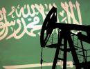 Saudi-flag-and-oil-800×600-e1613989162945