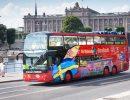 بهبود-بهره-وری-در-بخش-حمل-و-نقل-سوئد-e1614767309535