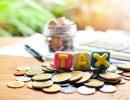 الزامات-اجرایی-قانون-مالیات-بر-درآمد-افراد