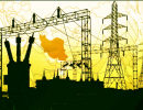 Interconnected-Power-Grids-1-e1622564659301