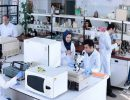 Presenting-the-governance-model-of-the-Iranian-science-system-with-a-focus-on-eliminating-overlapping-tasks-780×470