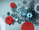 Corona-and-spreading-rumors-on-social-media-780×470