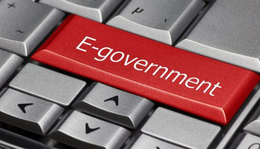 Government-e-Procurement-System-Headquarters-Leading-solutions-and-obstacles-780×470